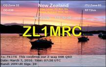 EQSL_ZL1MRC_20160307_075800_20M_SSB_1