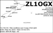 EQSL_ZL1OGX_20160529_075200_40M_JT65_1