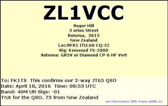 EQSL_ZL1VCC_20160418_085500_40M_JT65_1