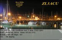 EQSL_ZL3ACU_20160416_073100_40M_JT65_1