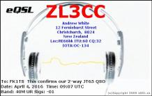 EQSL_ZL3CC_20160404_090900_40M_JT65_1