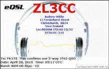 EQSL_ZL3CC_20160428_091800_80M_JT65_1