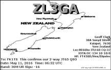 EQSL_ZL3GA_20160511_063200_30M_JT65_1