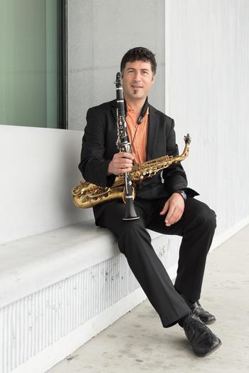 Adrian Mira