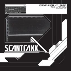 SCANTRAXX017