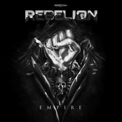 Rebelion - Empire