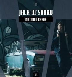 jack of sound ur050  [ 1425 x 1425 Pixel ]