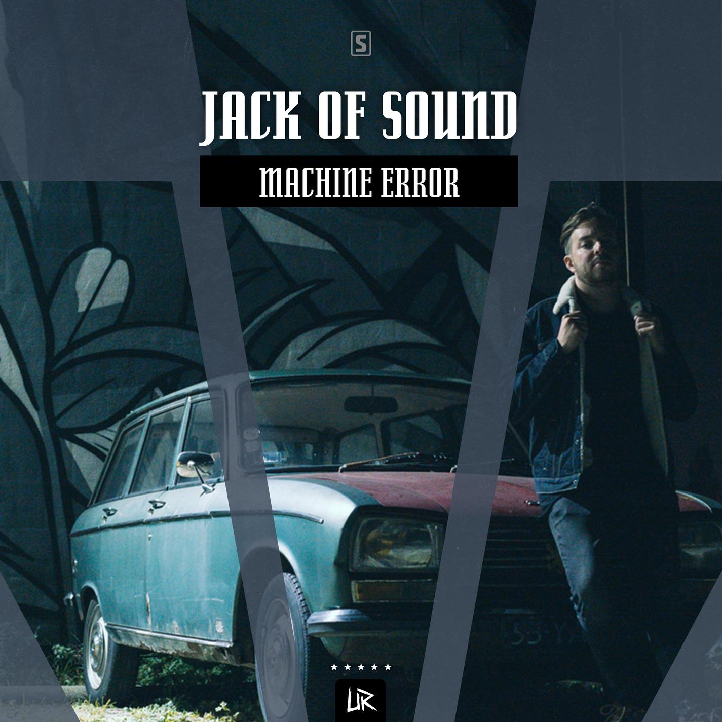 hight resolution of jack of sound ur050