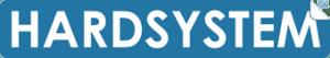 HARDSYSTEM logo
