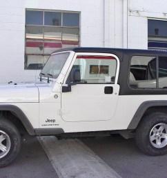 copyright 2019 hardtop depot aftermarket fiberglass hardtops for jeep  [ 2000 x 1338 Pixel ]