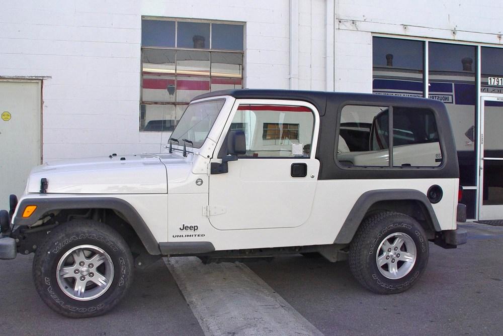 medium resolution of copyright 2019 hardtop depot aftermarket fiberglass hardtops for jeep