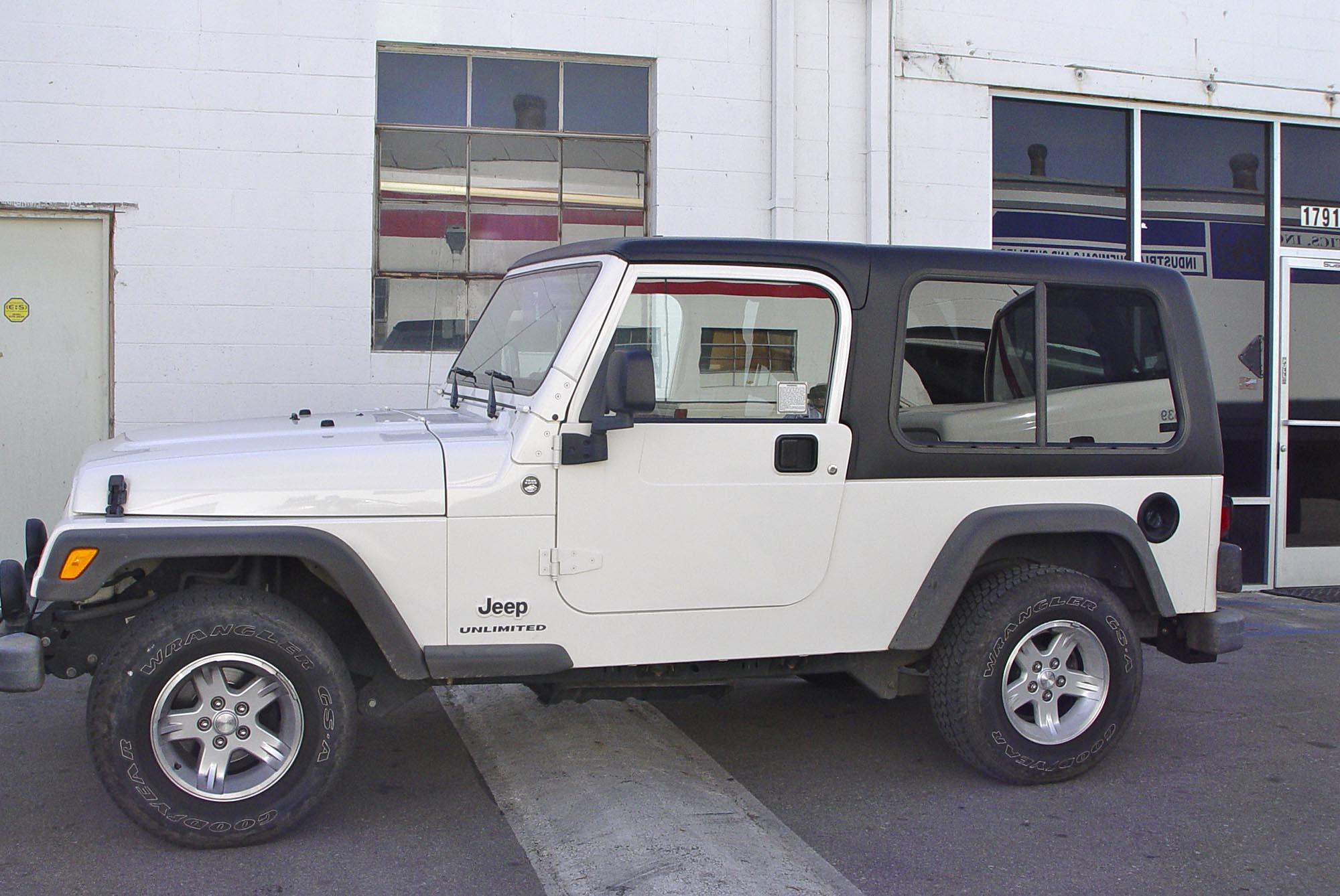 hight resolution of copyright 2019 hardtop depot aftermarket fiberglass hardtops for jeep