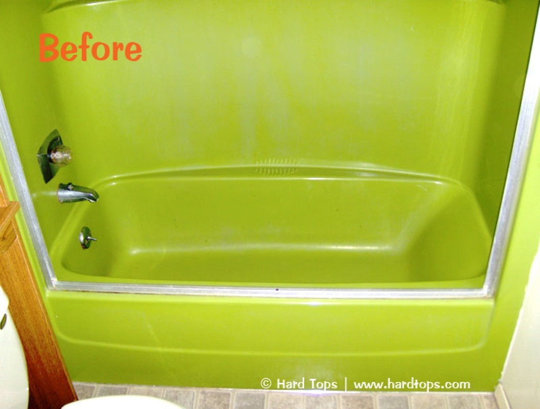 Hard Tops of Northern Colorado  Kitchen  Bathroom Refinishing  Remodeling