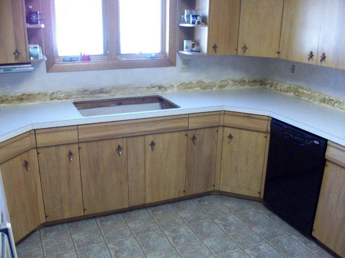 kitchen countertop resurfacing granite tops hard of iowa » refinishing