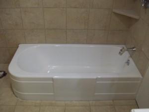 Hard Tops Of Iowa Bathroom Refinishing