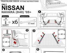 Nissan Navara D40 Central Locking Wiring Diagram. Nissan