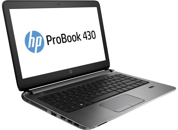 Probook430G2