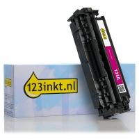 HP_131A_CF213A_toner_magenta_123inkt_huismerk_CF213AC_054161_medium