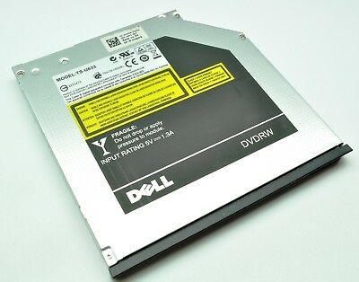 DVD-CD-Rewritable-drive-TS-U633