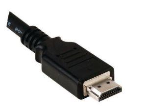 hdmi kabel 1.4