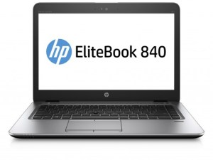 hp-elitebook-840-g3-i5