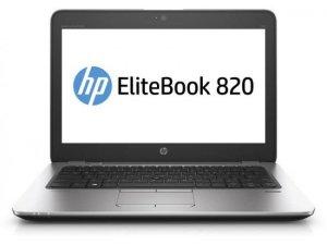 Elitebook 820 G3 - L4Q17AV
