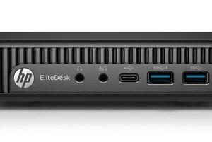 elitedesk 800 G2 L1W21AV