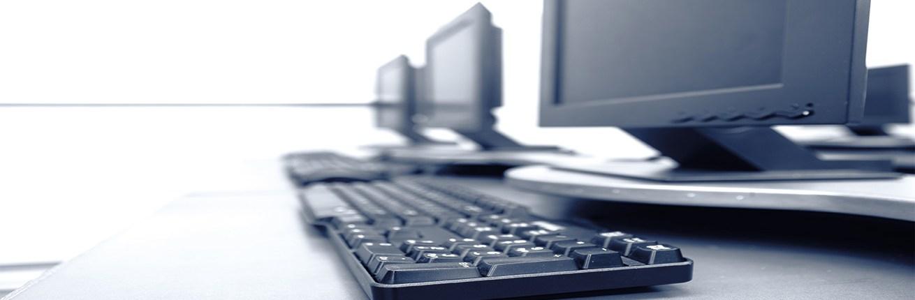 oude computers opkopen