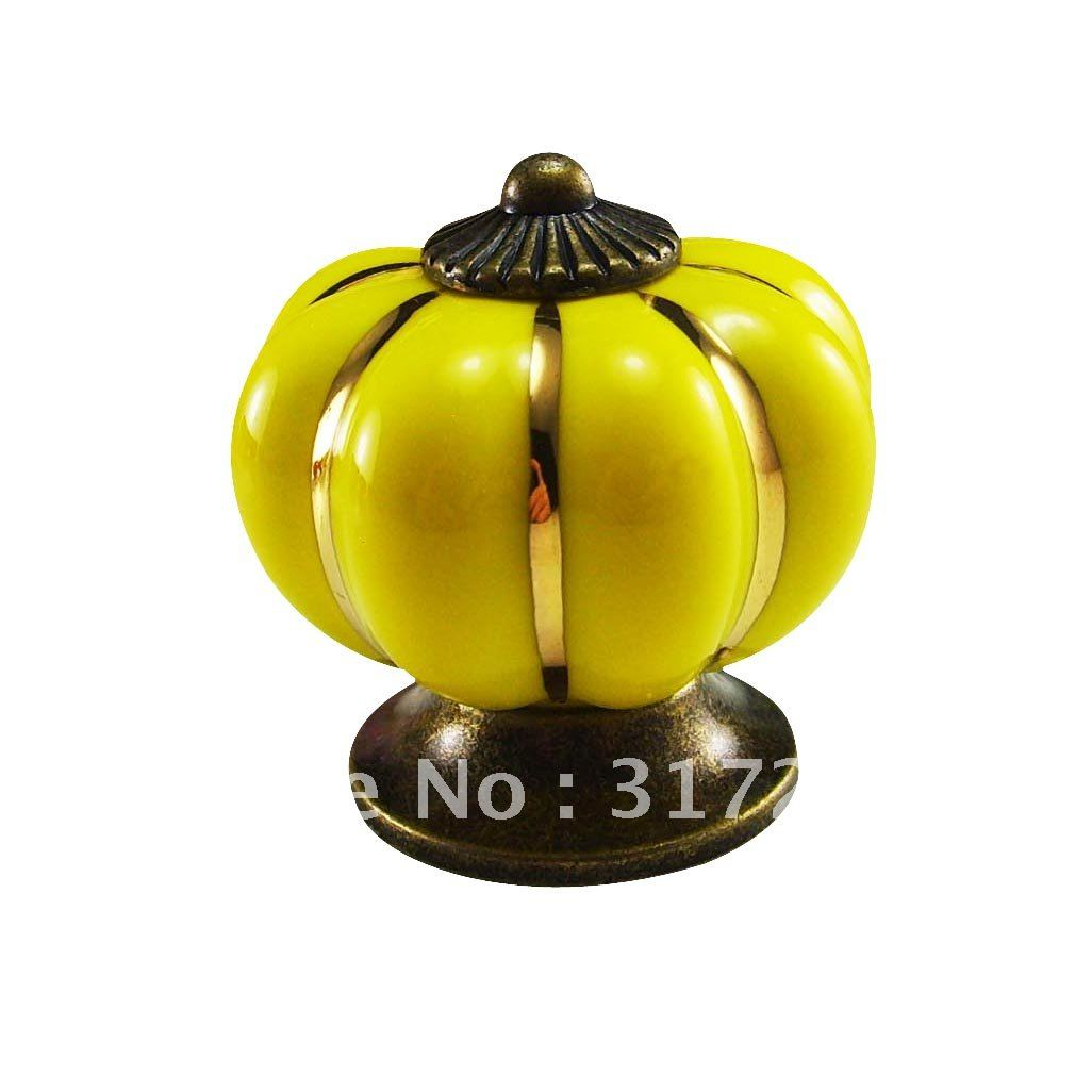 discount kitchen knobs and pulls portable counter pumpkin furniture hardware handles andknobs ceramic