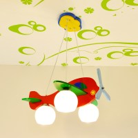 children lamp bedroom children lamp projector led children ...