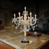 decoration italian wedding candle holders big candle table ...