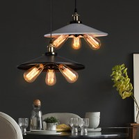 Best 28+ - Hanging Indoor Lights - talbot indoor outdoor ...