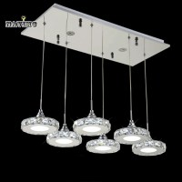 Wireless Ceiling Light Fixtures - Wireless Ceiling Light ...