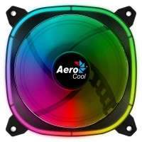 Vendita Aerocool Astro12 Ventola da 120mm RGB ASTRO12
