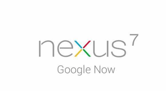 Come Funziona Google Now Nexus Cos'è come attivare comandi