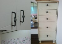 160mm Cabinet Handles Kitchen Cabinet Cupboard Handles ...