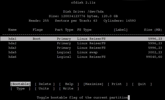 index_html_2c10f98f