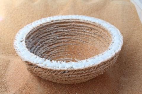impressão 3d Deserto