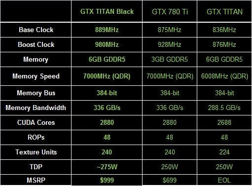 TITAN-BLACK-123