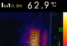 guide le thermal throttling ou