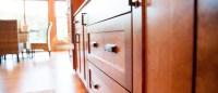 Neu's Hardware Gallery :: Knobs, Pulls, Door Hardware