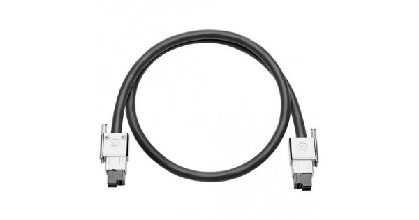 HP J9806A HP 640 EPS/RPS 1M Cable Power Interconnect Cord
