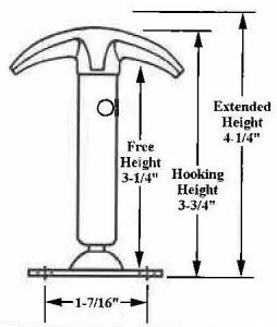 Door Latch Plate Door Base Plate Wiring Diagram ~ Odicis