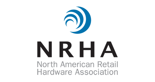 NRHA Launches Retail Research Group to Deliver Information
