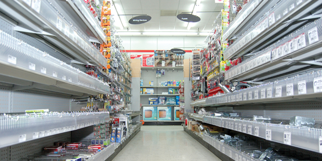 Ace Hardware Honors 2014 Coolest Hardware Stores