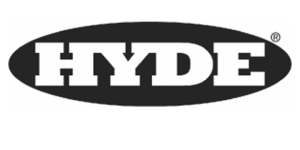 Hyde Group, Inc. Names Robert Scoble the Next President