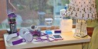 Windowsill Extender | Hardware Retailing