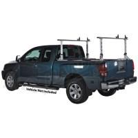 DeWalt DCAAR422XT Contractor Aluminum Telescoping Truck