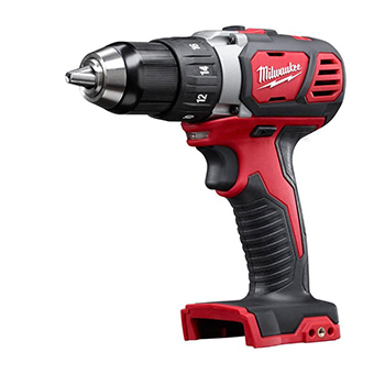 King Woodworking Tools Reviews