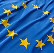EU slaps a record fine on Intel